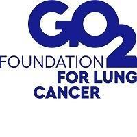 Bonnie J. Addario Lung Cancer Foundation's profile image