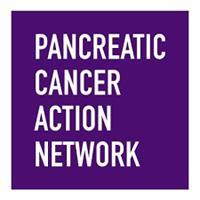 Pancreatic Cancer Action Network's profile image