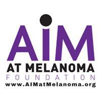 AIM at Melanoma's profile image